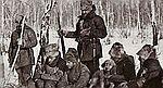 hliadka_legionarov_v_rusku_uvod.jpg