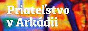 holoska_ziomek_180.jpg