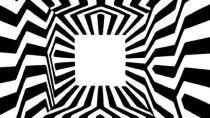 illusion-2635218_uvod.jpg
