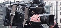 kamera-uvod_210.jpg