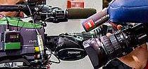 kamery_uvod_1.jpg
