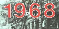 kas-prager_fruhling_1968-bild-12906-uvod.jpg
