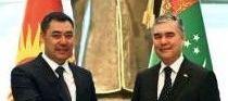 kirgizsky_turkmensky_prezident_uvod.jpg