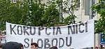 korupcia75.jpg