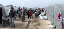 kurdish_refuge_camp_in_suruc_turkey.jpg