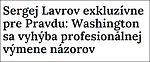 lavrov_pravda-uvod.jpg