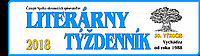 literarny_2018.png