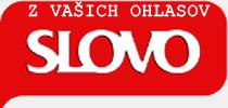 logo_k_ohlasom.png