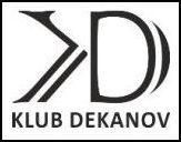 logo_klub_dekanov1.jpg