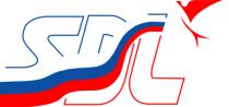 logo_sdl-uvod.png
