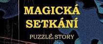 magicka_setkani_uvod.jpg