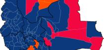 mapa_electoral_de_bolivia_por_provincias210.png