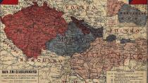 mapa_zemi_ceskoslovenskych-uvod.jpg