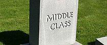 midle_class_uvod.jpg