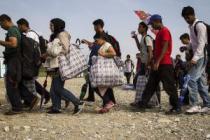 migranti-200.jpg