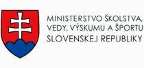 ministerstvo_skolstva_210.jpg