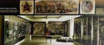 muzeum_180.jpg