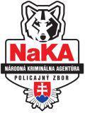 naka_logo_120.jpg