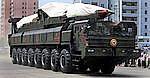 north_koreas_ballistic_missile_-150.jpg