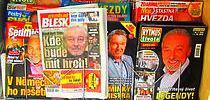 novinovy_stanok_gott_uvod2.jpg