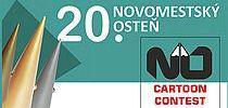 novomesky_osten_210a.jpg