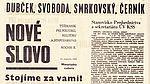 ns_23.8.1968_-_uvod.jpg