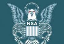nsa_spy_0.jpg