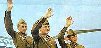 odchod_vojsk-uvod.jpg