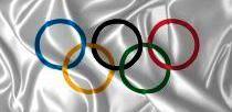 olympijske_hry_pixabay_210.jpg