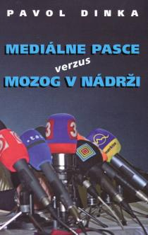 p.dinka_.medialne_pasce.jpg