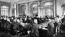 rokovanie_v_trianon_palace_uvod2.jpg