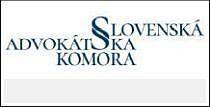 sak_logo2.jpg