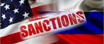 sankcie_clipart-uvod.jpg