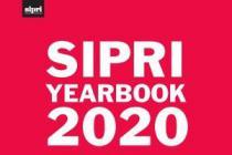 sipri_2020-300.jpg