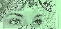 sireny_teskni-uvod.jpg