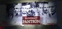 slovensky_panteon_png.jpg