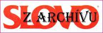 slovo_archiv_rovne.jpg