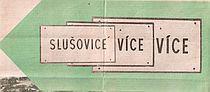 slusovice_2.jpg