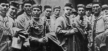 sokol_members_in_1918_from_rosicky_210.png