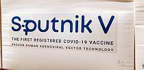 sputnik_v_to_argentinav.jpg