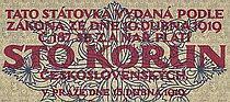 stokorun.uvod_210.jpg
