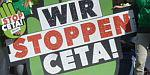 stop_ceta_uvod.jpg