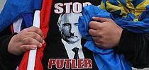 stop_putler1.jpg