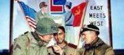 stretnutie_vojakov_cervenej_armydy_a_us_army_na_labe_jar_1945._kolorovane_fotografia_uvod.jpg