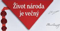 trianon_gabor_vrabel_uvod.jpg