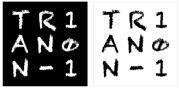 trianon_logo_180.jpg
