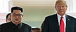 trump_-_kim_uvod.png