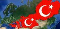 turecko_210.jpg