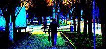 tvare_pod_rouskou210b.jpg