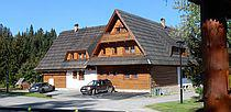 uvodne_foto_zuberec-1.jpg